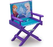 Delta Children Disney Frozen TC85977FZ Regiseursstoel