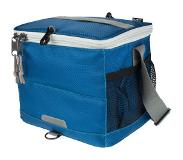 Pack It - 9 Can Cooler - 6 Liter - Blauw