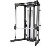 Vision Fitness Vision ST700 Multi Functional Trainer