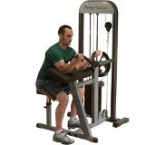 Body-solid Body-Solid Biceps & Triceps Machine