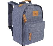 Nomad Clay Jr. Daypack Rugzak - 7L - Steel