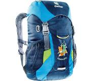 Deuter Rugzak - midnight-turquoise - One size