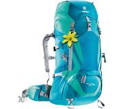 Deuter Rugzak - petrol-mint - One size