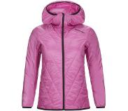 Peak Performance WINDRESISTANT HELO LINER JACKET Vibrant Pink -S