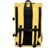 Rains Mountaineer Bag 1315 Rugzak - Yellow