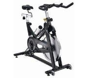 Horizon Fitness Bike S3 - Spinbike