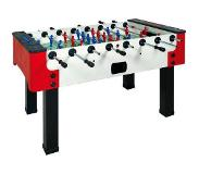 Buffalo Storm Outdoor Soccer Table F2