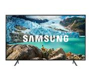 Samsung 4K Ultra HD TV 75RU7170 |