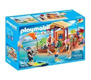 Playmobil Playmobil 70090 Watersportschool