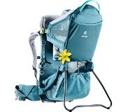 Deuter Kid Comfort Active SL Denim
