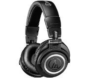 Audio-Technica Audio-Technica ATH-M50xBT - Black