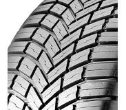 Bridgestone Weather Control A005 ( 245/45 R20 99W )