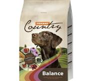 Fokker Country Balance dog 13 kg