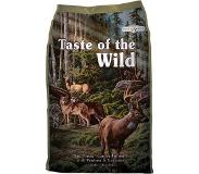 Taste Of The Wild Pine Forest Hondenvoer 13 kg