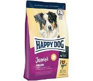 Happy Dog 10kg Young Junior Original Happy Dog Supreme Hondenvoer