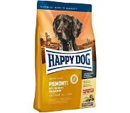 Happy Dog 10 kg Happy Dog Supreme Piemonte Hondenvoer