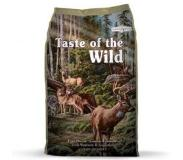 Taste Of The Wild Pine Forest hondenvoer 2 kg