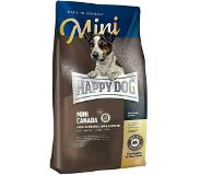 Happy Dog Supreme Mini Canada Hondenvoer - 4 kg
