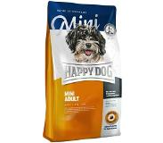 Happy Dog 4 kg Adult Mini Hondenvoer