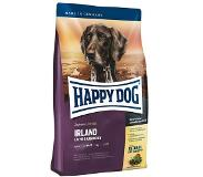 Happy Dog Supreme Sensible Irland hondenvoer 12