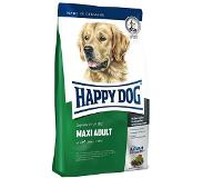 Happy Dog 15 kg Fit Well Adult Maxi Supreme Hondenvoer