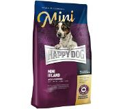 Happy Dog 4 kg Happy Dog Supreme Mini Ierland Hondenvoer