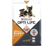 Opti Life Puppy Sensitive All Breeds 12.5 kg