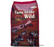 Taste Of The Wild 6kg - Southwest Canyon Canine - Hondenvoer
