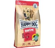 Happy Dog Active Hondenvoer - 15 kg
