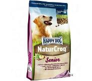 Happy Dog Senior Hondenvoer - 15 kg