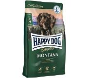 Happy Dog Montana - 4 kg