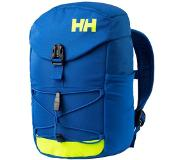 Helly Hansen K Outdoor Backpack olympian blue