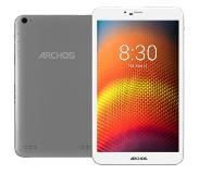 Archos Core 80 WiFi tablet Rockchip RK3326 16 GB Zilver