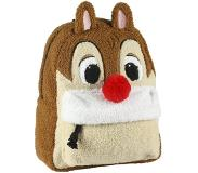 ALPEXE Disney rugzak Chip and Dale bruin 10 liter