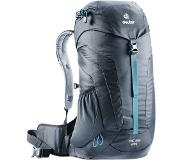 Deuter AC Lite 26L Black