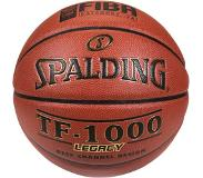 Spalding TF 1000 Legacy Basketbal