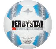 Derbystar Solaris TT Light - Voetbal - Multi Color - Maat 5 - 286991-0000-5