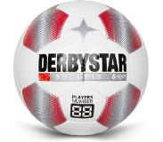 Derbystar Solaris TT S-Light - Voetbal - Multi Color - Maat 5 - 286990-0000-5