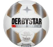 Derbystar Solaris TT - Voetbal - Multi Color - Maat 5 - 286992-0000-5