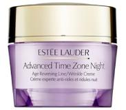 Estée Lauder Advanced Time Zone Night Gezichtscrème 50ml
