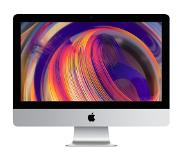 "Apple iMac 21.5"" (2019) MRT42FN/A 3,0GHz 4K Azerty"