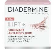 Diadermine Dagcrème Lift+ Sublimant
