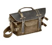 National Geographic New Africa - Midi Satchel