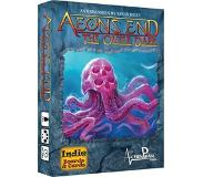 Indie Boards & Cards Aeon's End The Outer Dark