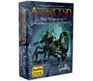 Indie Boards & Cards Aeon's End 2nd Edition - The Nameless