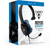 Turtle Beach Recon Chat-headset PlayStation 4