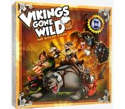 Lucky Duck Games Vikings Gone Wild