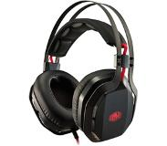 Cooler Master MH750 - 7.1 Virtueel Surround Sound Gaming Headsets - PC