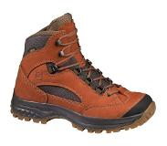 Hanwag Wandelschoen Hanwag Banks II Lady GTX Autumn Leaf-Schoenmaat 37,5 (UK 4.5)