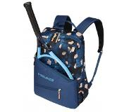 Head Tennisrugzak HEAD Women's Backpack Blue Coral